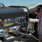 Guía completa para comprar un Generador Eléctrico