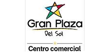 Centro comercial gran plaza del sol